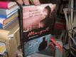 Maigret a záhadný samotář, Záletný pan Charles