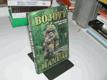Bojový manuál - Příručka profesionálního vojáka