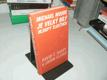 Michel Moore je velký bílý hloupý tlusťoch