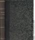 Obrázky z vojny. Čásť III.