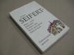 Seifert J. MĚSTO V SLZÁCH, SAMÁ LÁSKA... 1989