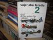 Vojenská letadla 2