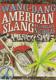 Wang-Dang American Slang / Wang Dang Americký slang