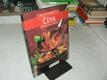 Čína - více než 80 receptů