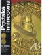 Pražská mincovna 1526–1856