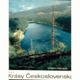 Krásy Československa