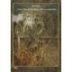 Listy Dávné kroniky - kniha první: Órovo putování