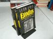 Exodus 2sv.