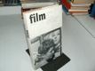 Film - umění ve vývoji
