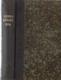 Sbírka zákonů a nařízení státu československého (ročník 1934)