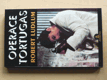 Operace Tortugas (1993)