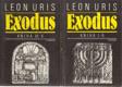 Exodus I. - II., III. - V.