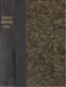 Sbírka zákonů a nařízení státu československého