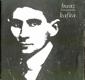 Kristofori, Jan - Franz Kafka 1924-1974