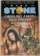 Mark Stone 55: Čarodejnice z bažin I. Baron d´Escarlat