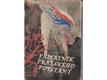 Památník pražského povstání 1945 : na paměť slavných dnů povstání pražského lidu 1945 ... k prvému výročí 1946