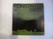 Biebl Konstantin - Na druhé straně světa
