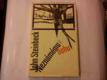Steinbeck John - Neznámému bohu