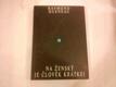 Queneau Raymond - Na ženský je člověk krátkej