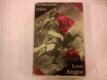 Aragon Louis - Velikonoční týden