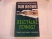 Brown Dan - Digitální pevnost