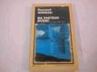 Queneau Raymond - Na svatého Dyndy