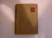 Tolstoj Lev Nikolajevič - Albert a jiné povídky