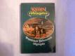 Běhounek František - Kniha robinzonů