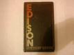 Nezval VĂtÄ›zslav - Edison
