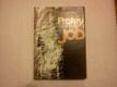 Strnad Jaroslav - Prohry / Job