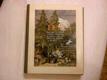 Týnecký Josef Hais - Les (Pravdivé vypsání mnoha příběhů ze života hmyzu, rostlin, zvířat a ptáků)