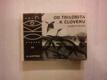 Fejfar OldĹ™ich - Od trilobita k ÄŤlovÄ›ku