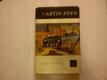 London Jack - Martin Eden