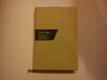 Kafka Franz - Povídky I (Proměna a jiné texty vydané za života)