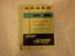 kol. - Motorová vozidla (Jejich technika a provoz)