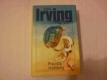 Irving John - Pravidla moštárny