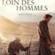 Cave Nick & Ellis Warren - Loin Des Hommes. OST (LP)