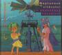 Neptunovo vítězství a podvedený kouzelník - Miloš Macourek