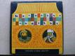 Kouzelná skříňka (SNDK 1960) il. Mlčoch