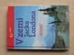 V zemi Jacka Londona (1989) Aljaška