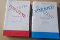 Miroslav Vaněk, Pavel Urbášek: Vítězové? Poražení? I.+II. (Životopisná interview - Disent v období tzv. normalizace, Politické elity v období tzv. normalizace)
