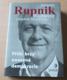 Jacques Rupnik: Příliš brzy unavená demokracie (Rozhovor s Karlem Hvížďalou)