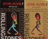Stone Alone 1, 2