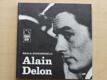 Alain Delon (1990) Filmový klub - Osobnosti