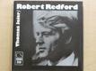 Robert Redford - Filmy a život (1986)