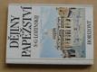 Dějiny papežství (1989)