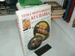 Velká mezinárodní kuchařka