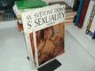 Světové dějiny sexuality 3sv.