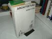 Architektura - svědectví dob