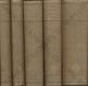 Politické spisy, I. - III. díl v pěti svazcích (Díl první: Pražské noviny (1846 - 1848); díl druhý: část 1. a 2. Národní noviny (1848 - 1850); díl třetí: část 1. a 2. Slovan (1850 - 1851) - Epištoly kutnohorské 1851)